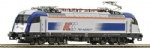 Roco 73841 HO Gauge PKP BR370 Electric Locomotive - DCC Sound